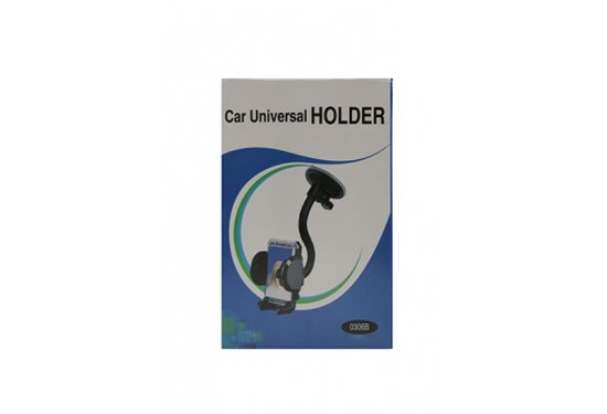 car unicersal holder