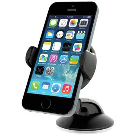 iottie car and desk mount