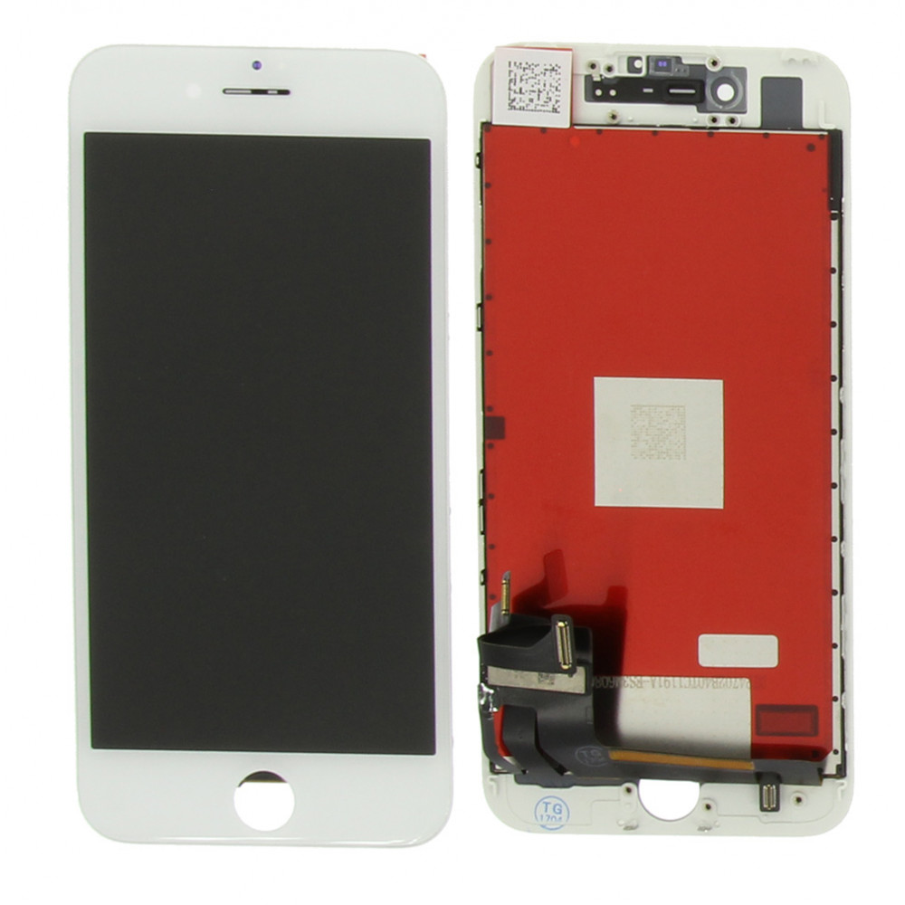 מסך אייפון 7