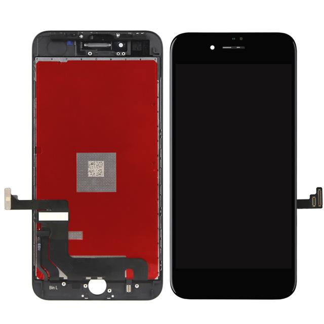 מסך אייפון 8
