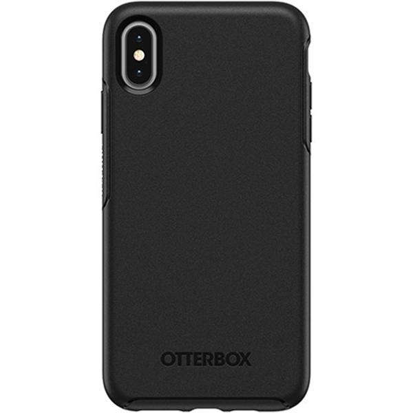 אייפון XS MAX אוטרבוקס