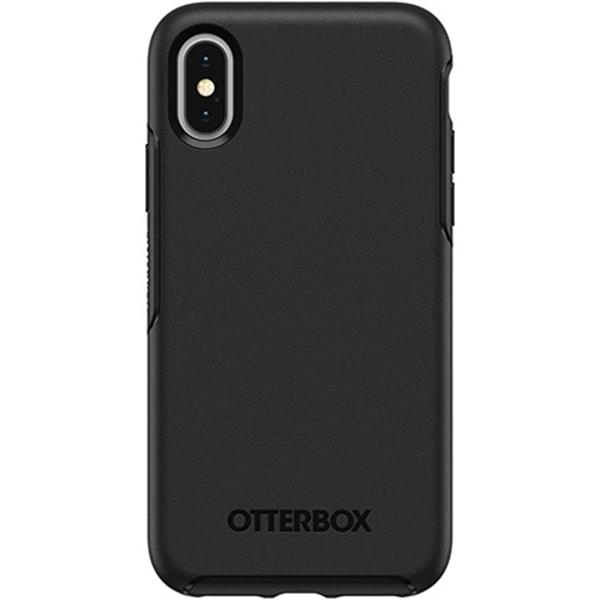 אייפון X אוטרבוקס