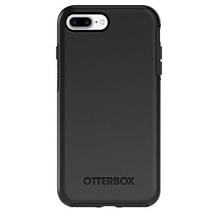 אייפון 8 פלוס אוטרבוקס