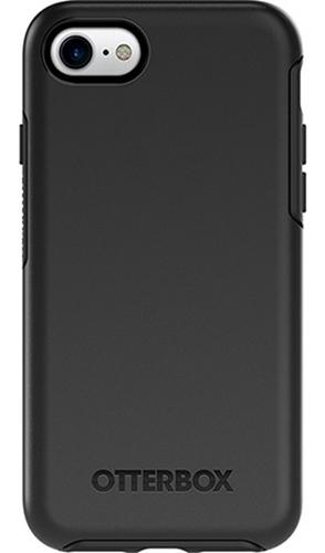 אייפון 8 אוטרבוקס