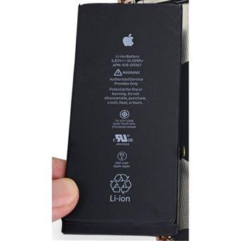 החלפת סוללה אייפון 7 פלוס