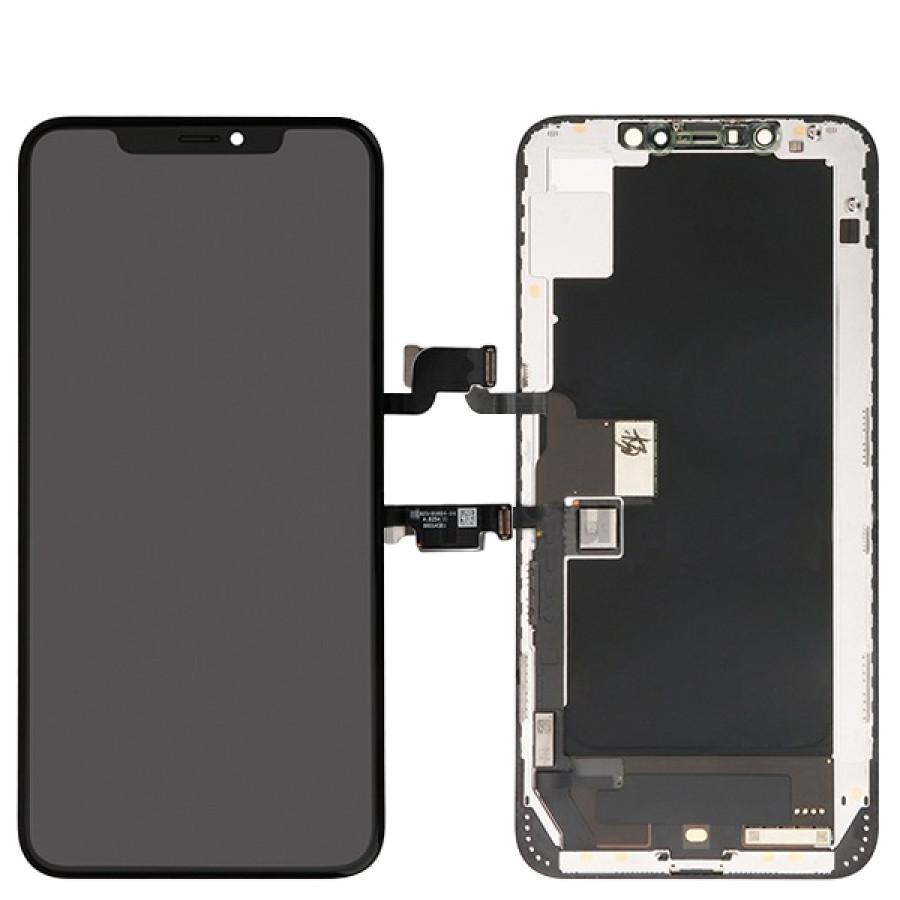 מסך אייפון XS