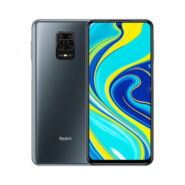 redmi note 9s 64gb