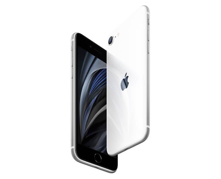iphone se/ אייפון SE