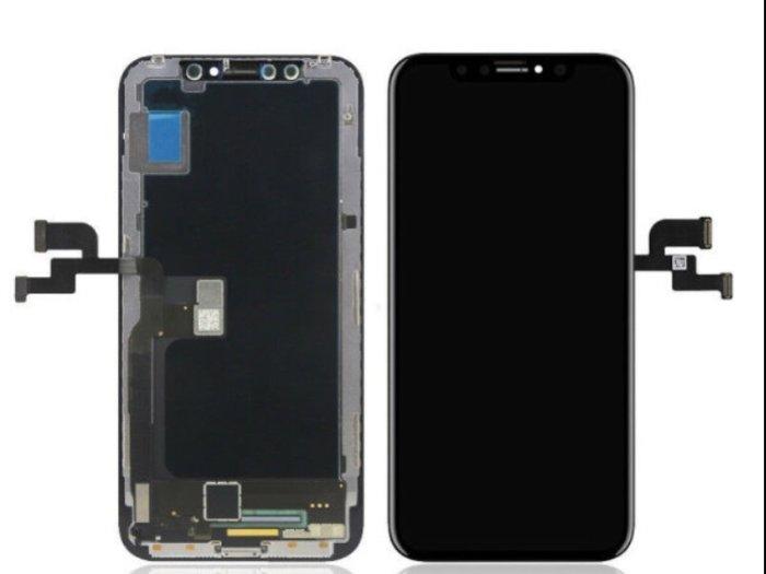 החלפת מסך אייפון 11