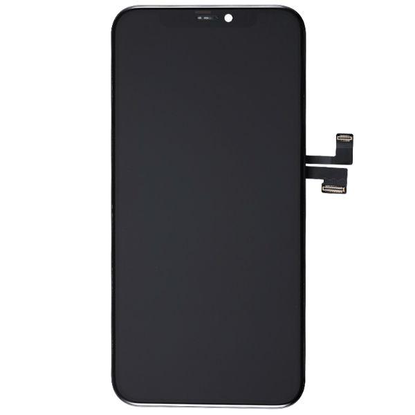 החלפת מסך אייפון 11 פרו