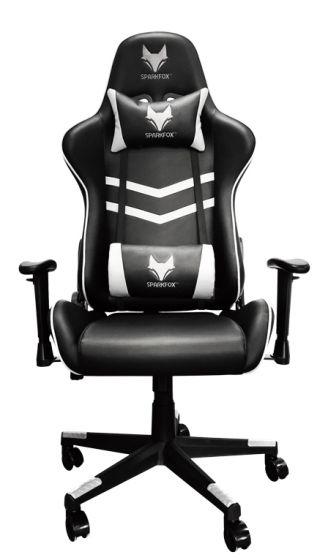 כיסא גיימינג מקצועי GT EXTREME SPARKFOX