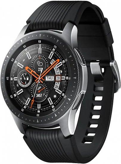 שעון חכם Samsung Galaxy Watch 46mm SM-R800