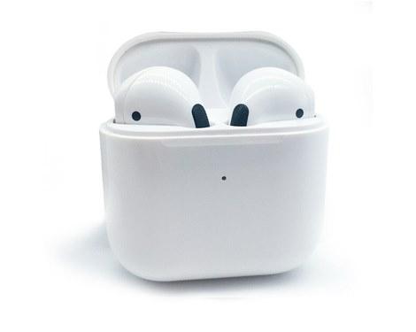 TWS Pro 5 Headphones BT