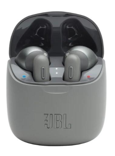 אוזניות אלחוטיות T225 TWS