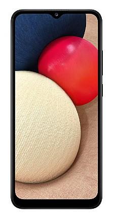 Samsung Galaxy A02 32GB