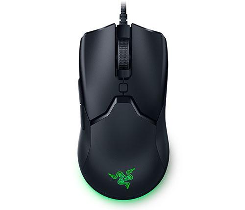 עכבר גיימינג Razer Viper Mini Gaming