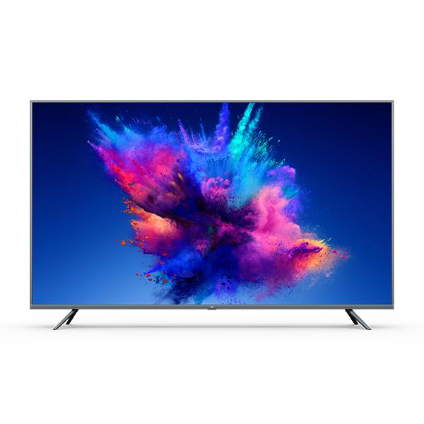 טלוויזיה חכמה  שיאומי 65'' UHD-4K