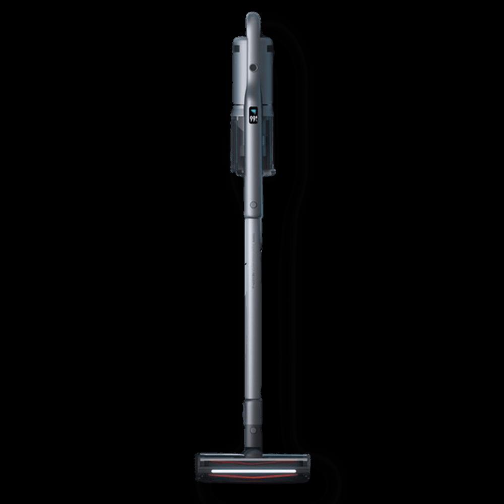 שואב ושוטף ידני נטען ROIDMI X30 Pro